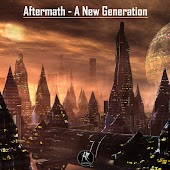 Aftermath - A New Generation