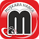 Muşkara Haber for PC-Windows 7,8,10 and Mac