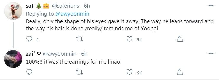 yoong1