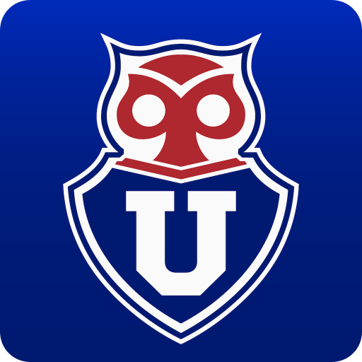 Club Universidad de Chile App Oficial