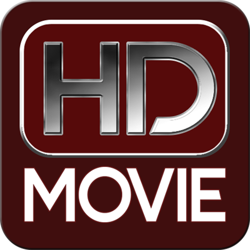 HD Movies Hot - 2018