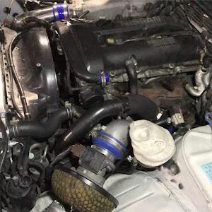 シルビア S14 K'sのエンジンのカスタム事例画像 だいきさんの2018年12月04日19:03の投稿