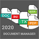 Document Reader-office viewer-xlsx document viewer APK