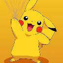 Pokémon New Tab Page HD Popular Games Theme