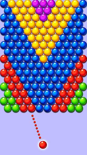 Bubble Shooter Sweety 1.0.2.3173 screenshots 4