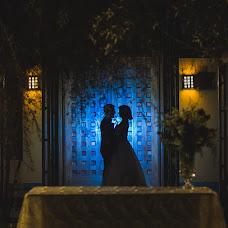 Φωτογράφος γάμων Enrique Garrido (enriquegarrido). Φωτογραφία: 03.06.2019
