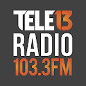 Tele13 Radio icon