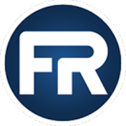 Talatek FedRAMP Quick Guide  Icon