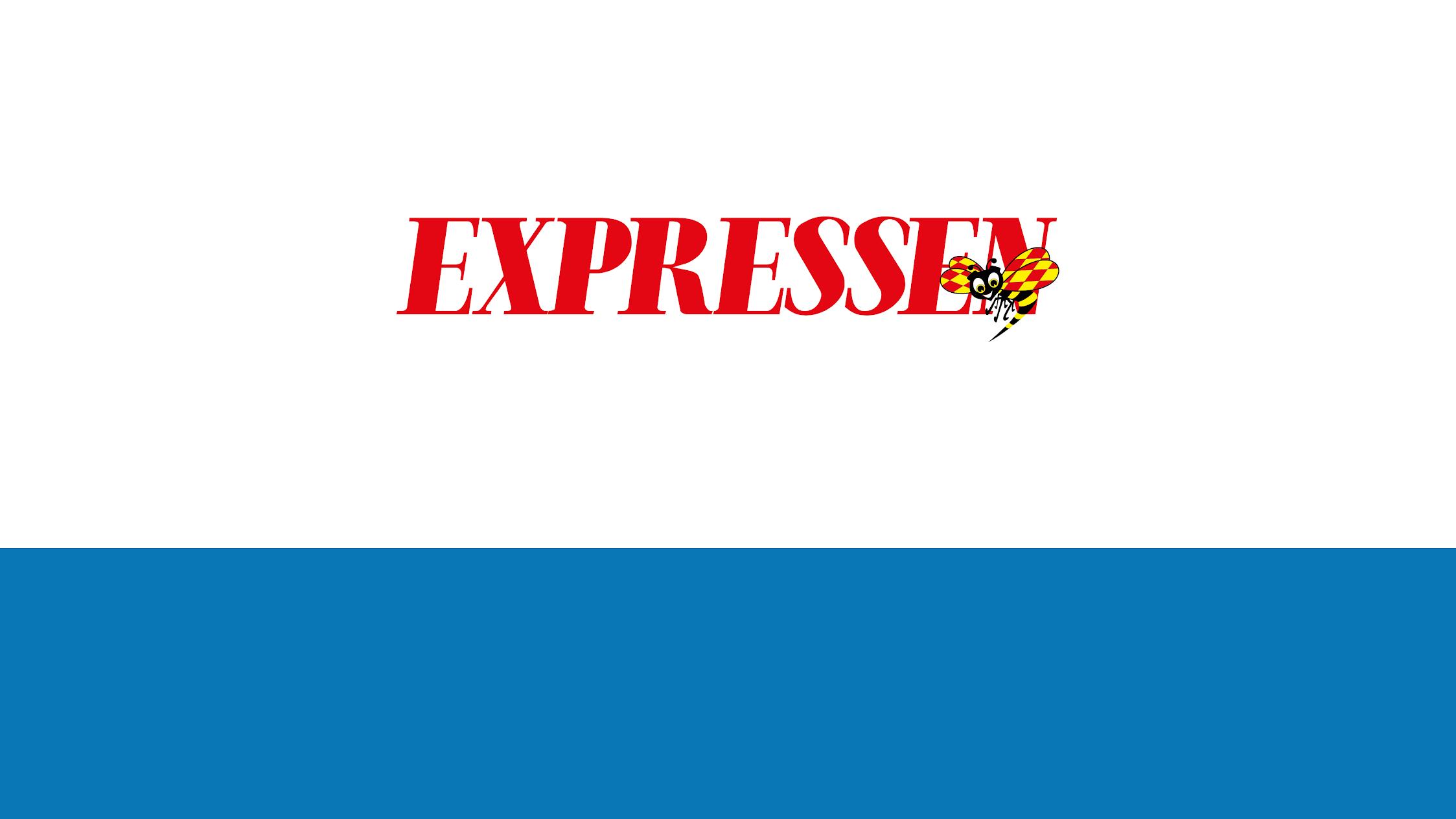 AB Kvällstidningen Expressen