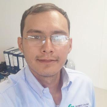 Foto de perfil de jaramirez21