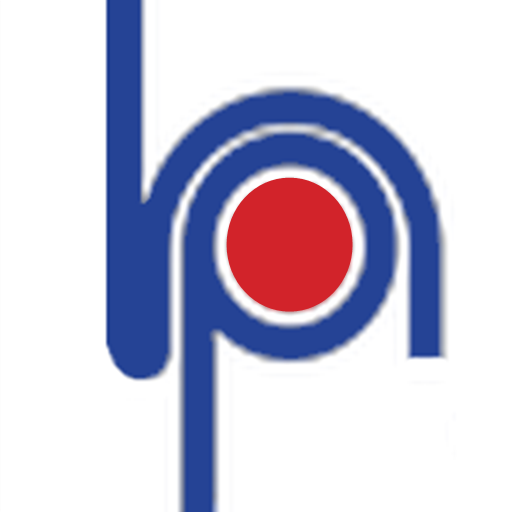 Delftechniek 商業 App LOGO-硬是要APP