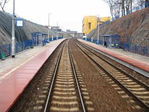 Photo: Zgorzelec Miasto