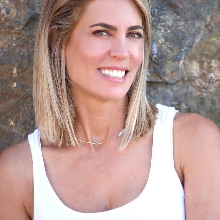 Shawna Landon