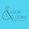 Look 4 Looks APK