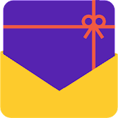 DOBOZ - Gift Cards made easy