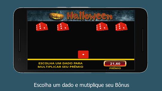 Halloween Slot Grátis  [Dinheiro Infinito] 5