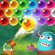 Bubble Monster APK