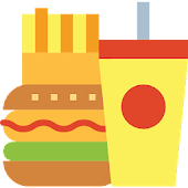 Tải Where is McDonald's? Coupons and promotions APK