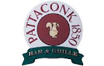 Logo for Pattaconk 1850