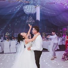 Wedding photographer Sorin Marin (sorinmarin). Photo of 17.08.2018
