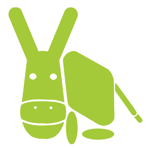 Mule For Android Android APK Download Free By A-pavlov