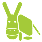 Mule for Android icon