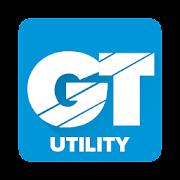GT Sat Utility