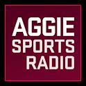Aggie Sports Radio icon