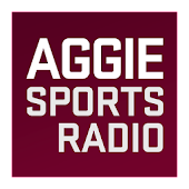 Aggie Sports Radio
