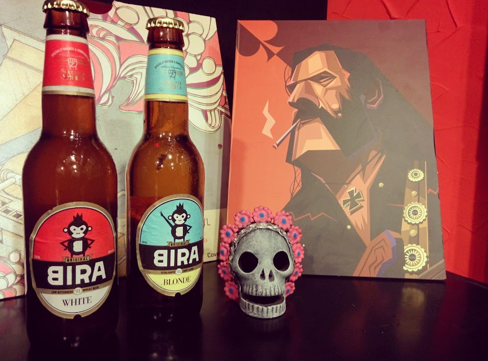 best-beer-brands-in-india_bira