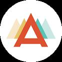 Agile Tasks icon