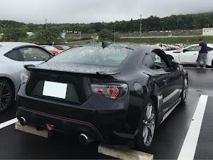 86  GT limitedのランプのカスタム事例画像 くろまめ(20)さんの2018年07月29日08:56の投稿