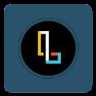 LINC Community icon