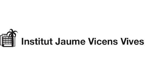 BENVINGUTS i BENVINGUDES al curs 2020-21 de l'INS JAUME VICENS VIVES