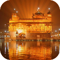 Live Kirtan Golden Temple ⛪ icon