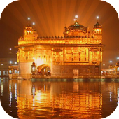 Live Kirtan Golden Temple ⛪