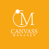 Canvass Manager