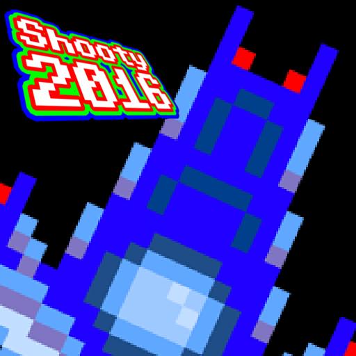 Shooty 2016