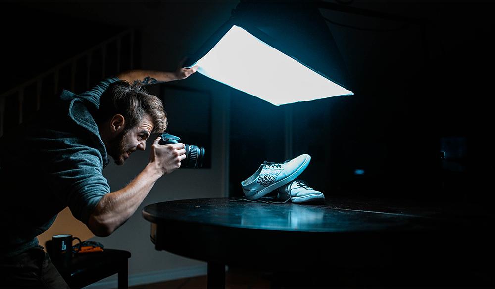 L'importanza dei video nel marketing per la tua azienda
