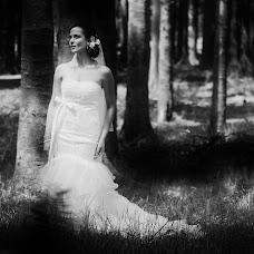 Wedding photographer Phillip Cullinane (phillipcullinan). Photo of 05.07.2014