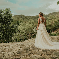 Wedding photographer David Paso (davidpaso). Photo of 25.09.2018