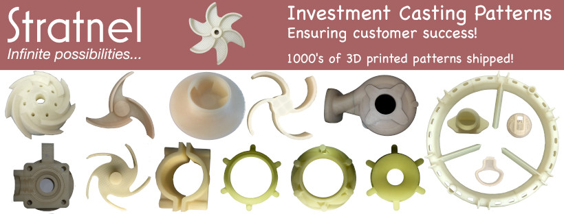 investment-casting-patterns-1