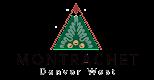 Montrachet Denver West Apartments Homepage