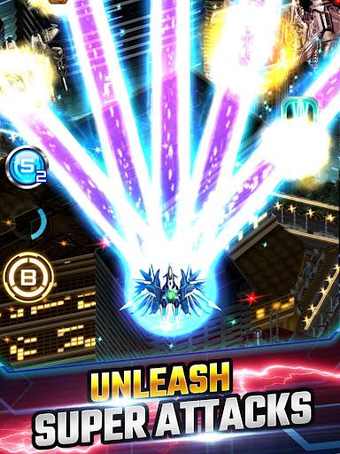 lightning fighter 2 hack cheats hints cheat hacks com
