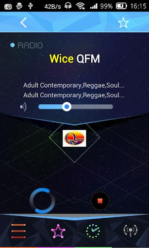 Radio Dominica