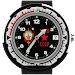KGB Watch Face Icon