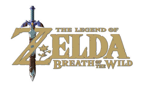 The Legend of Zelda: Breath of the Wild Việt Ngữ