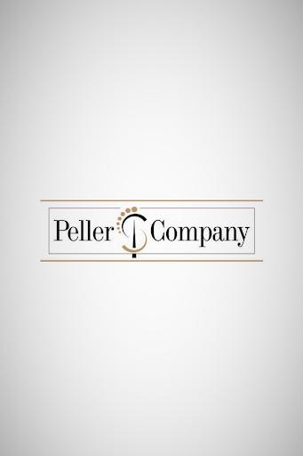 Peller and Company LLC.