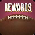 Washington Football Rewards icon