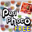 Puri Photo (free) icon